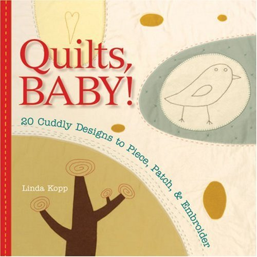 Quilts baby