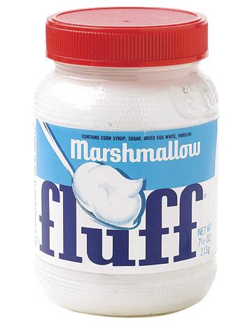 Marshmallow-fluff-ENTERT0406-de