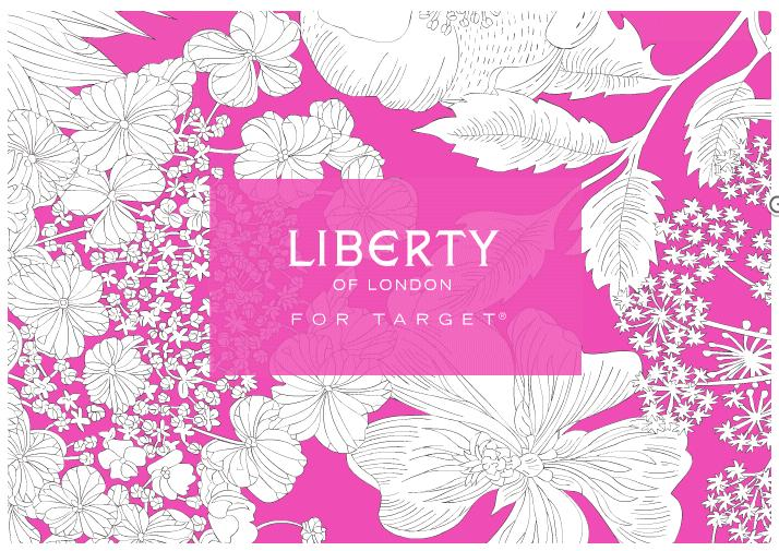Liberty of london 2