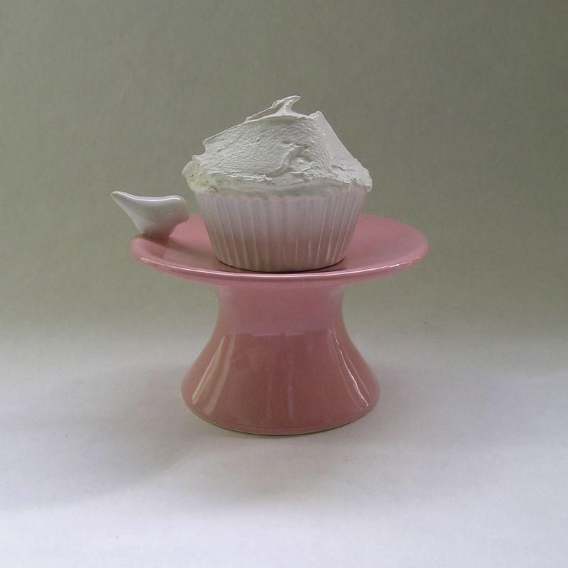 Cupcake stand 2