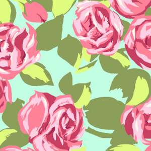 Amy_butler_love_tumble_roses_in_pink