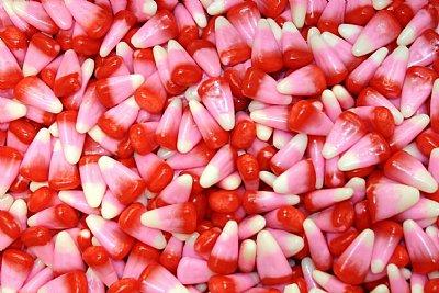 Cupid corn